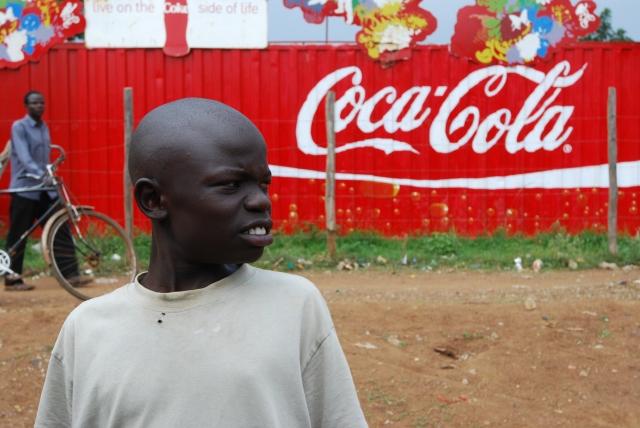 Aug242010_Matangwe_0021